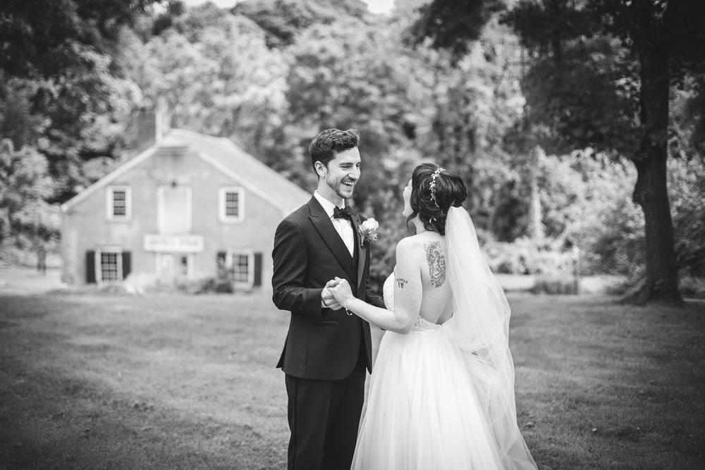 wedding 300-25.jpg