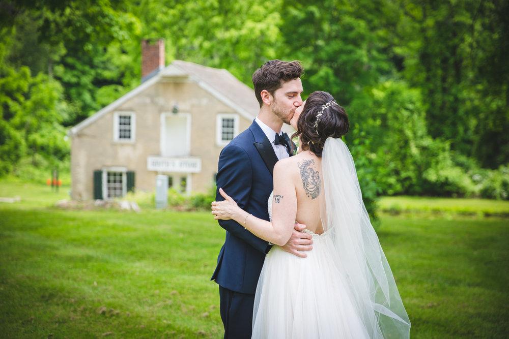 wedding 300-28.jpg