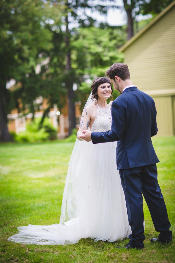 wedding 300-36.jpg