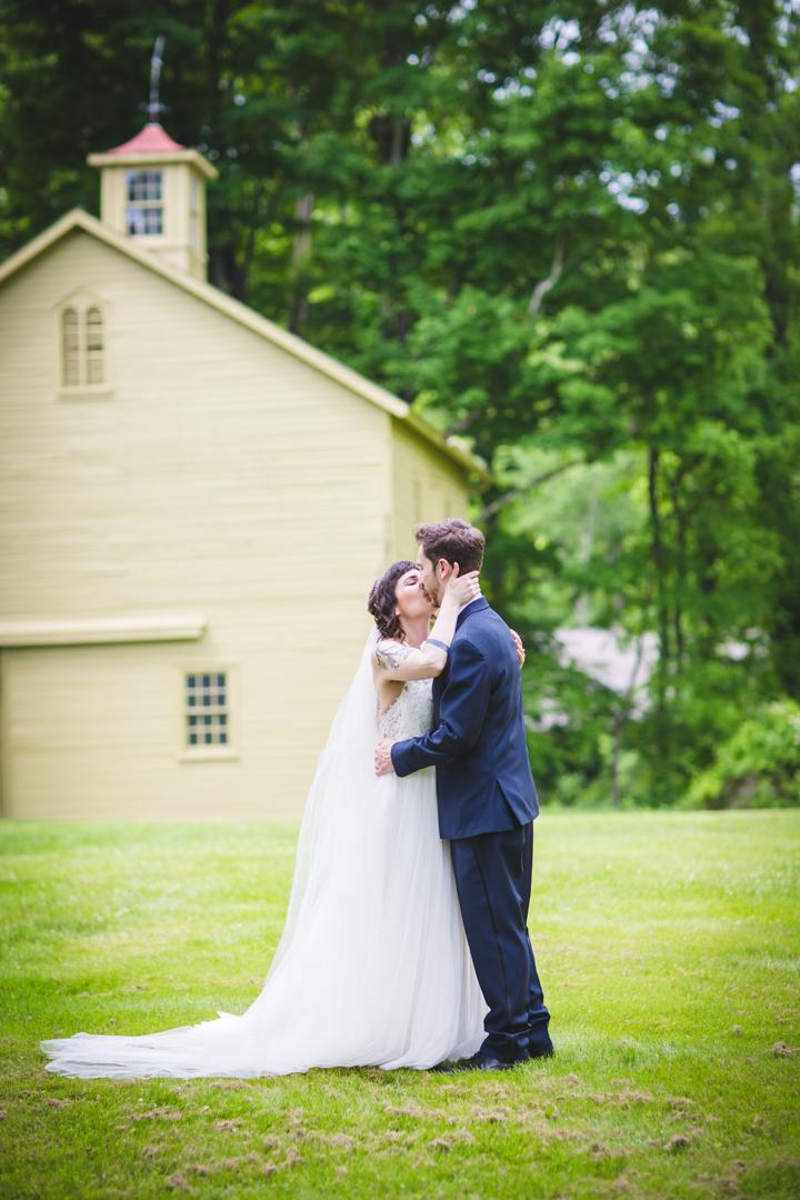 wedding 300-40.jpg