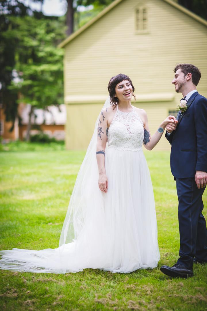 wedding 300-38.jpg
