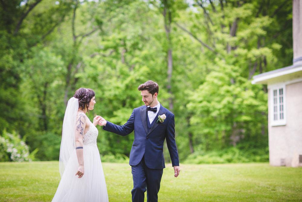 wedding 300-42.jpg