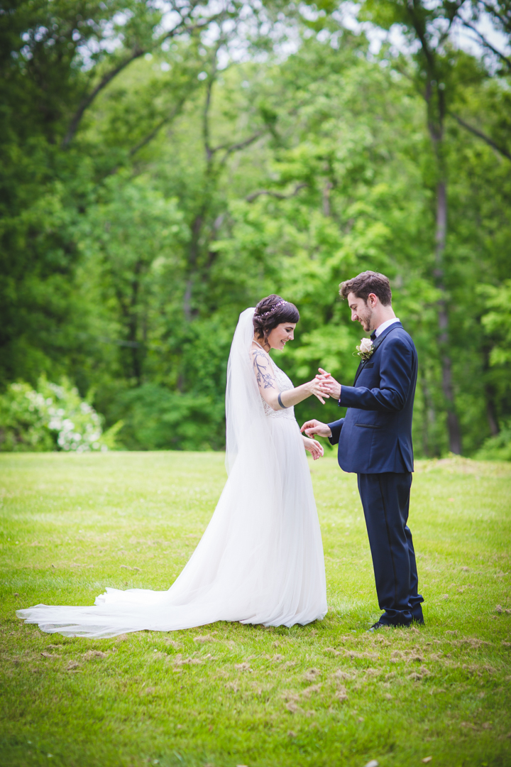 wedding 300-45.jpg
