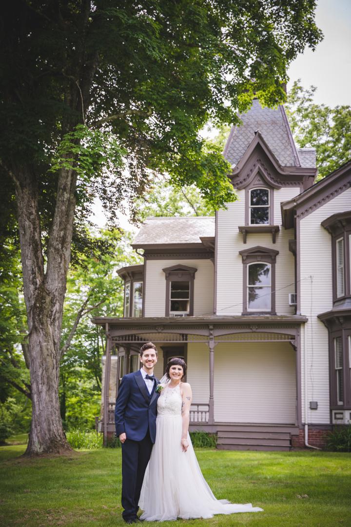 wedding 300-50.jpg
