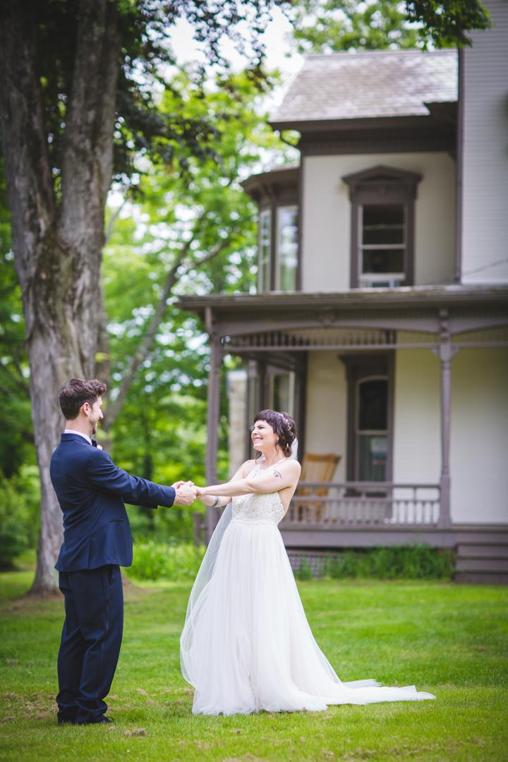 wedding 300-56.jpg
