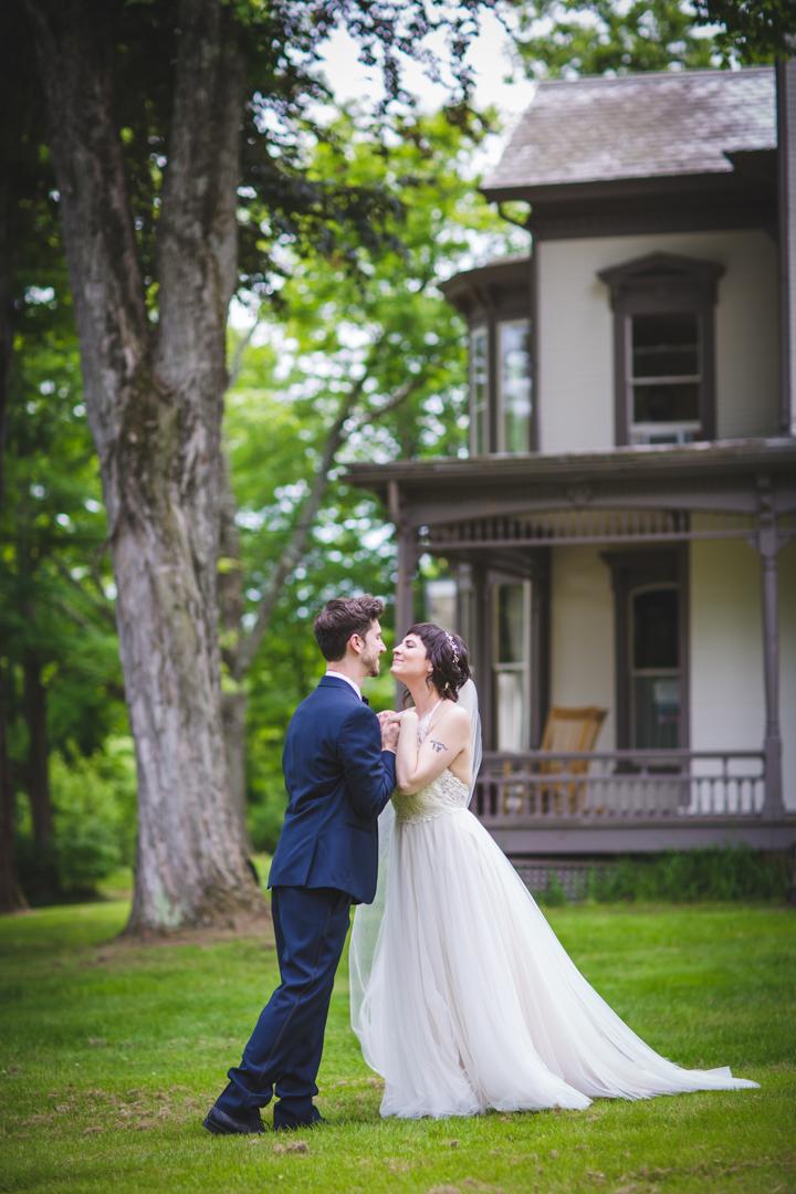 wedding 300-57.jpg