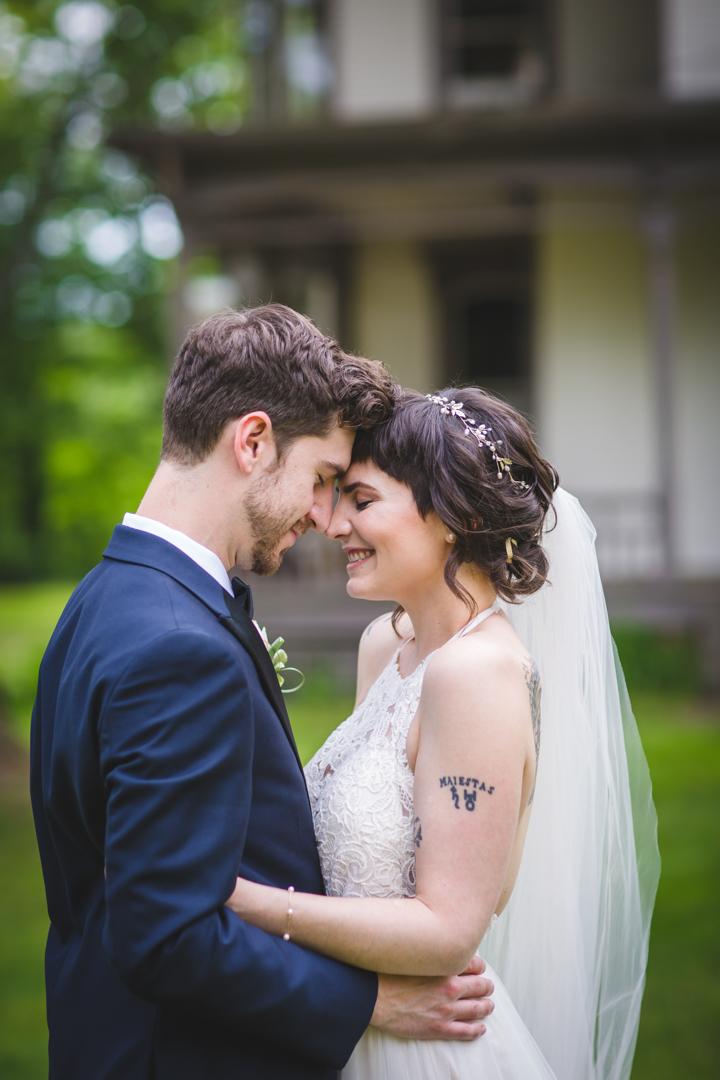 wedding 300-70.jpg