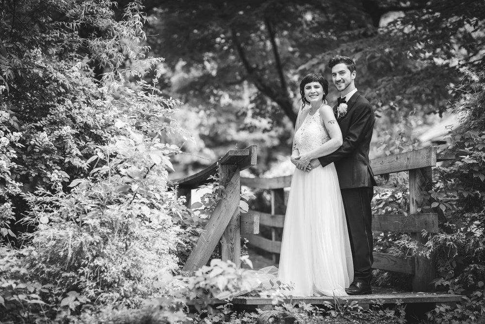 wedding 300-78.jpg