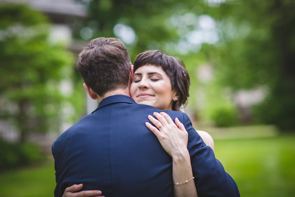 wedding 300-67.jpg