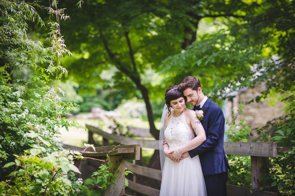 wedding 300-83.jpg