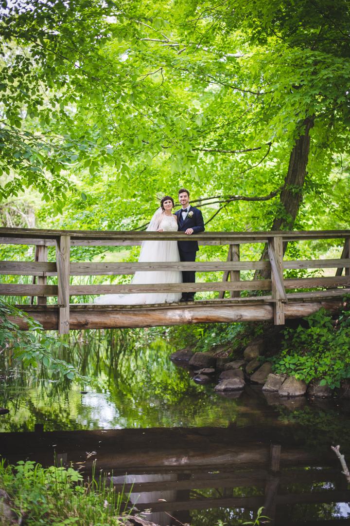 wedding 300-90.jpg