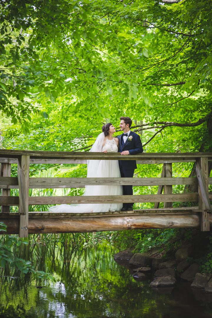 wedding 300-92.jpg