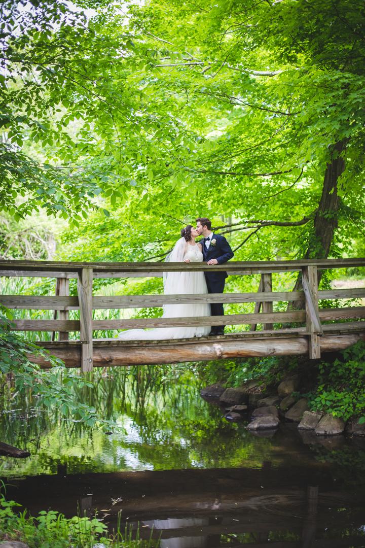 wedding 300-95.jpg