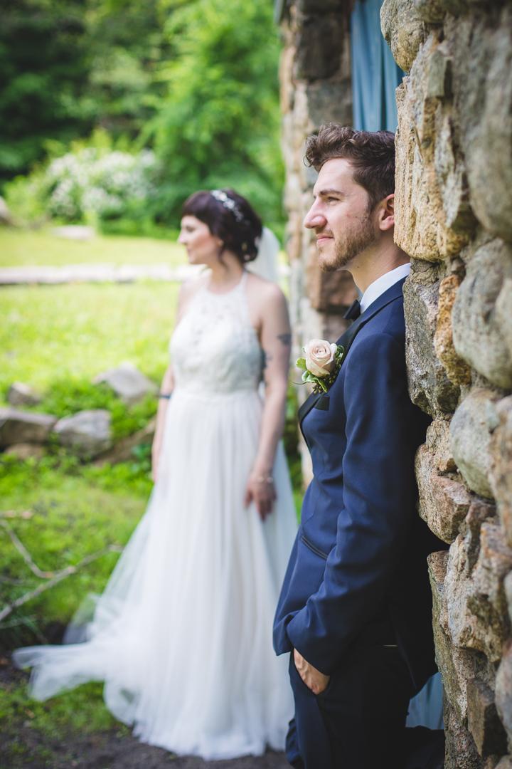 wedding 300-110.jpg