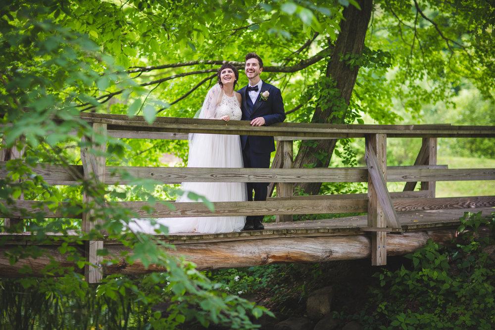 wedding 300-98.jpg