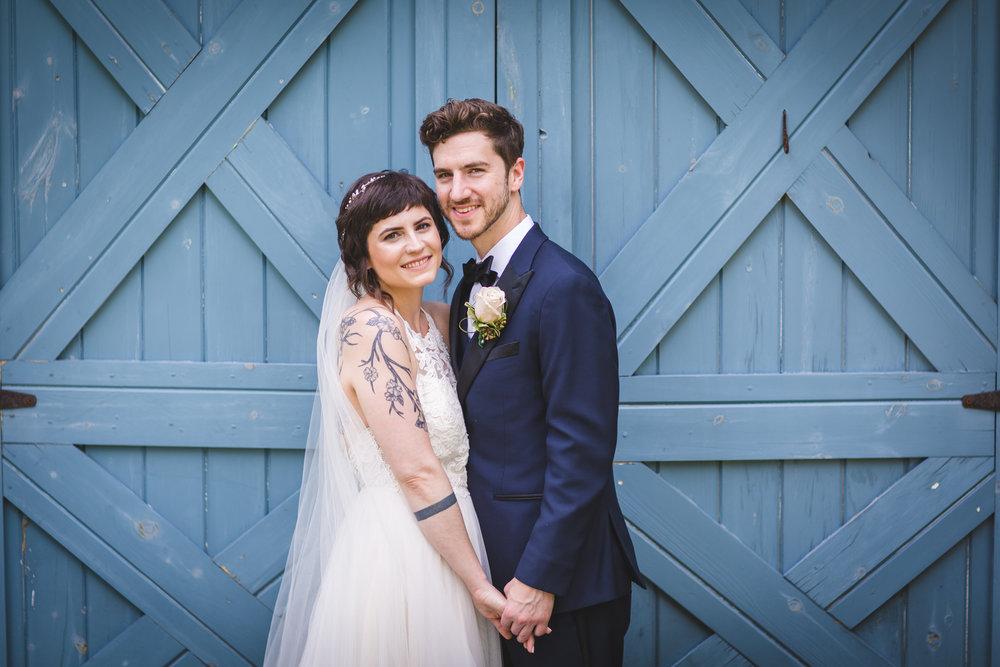 wedding 300-126.jpg