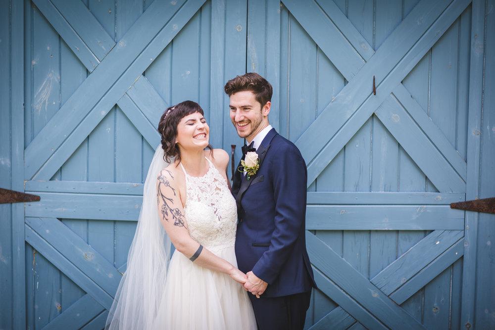 wedding 300-129.jpg