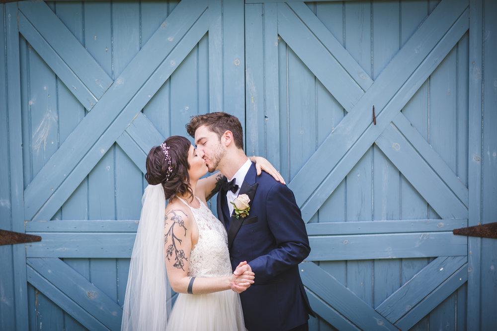 wedding 300-133.jpg