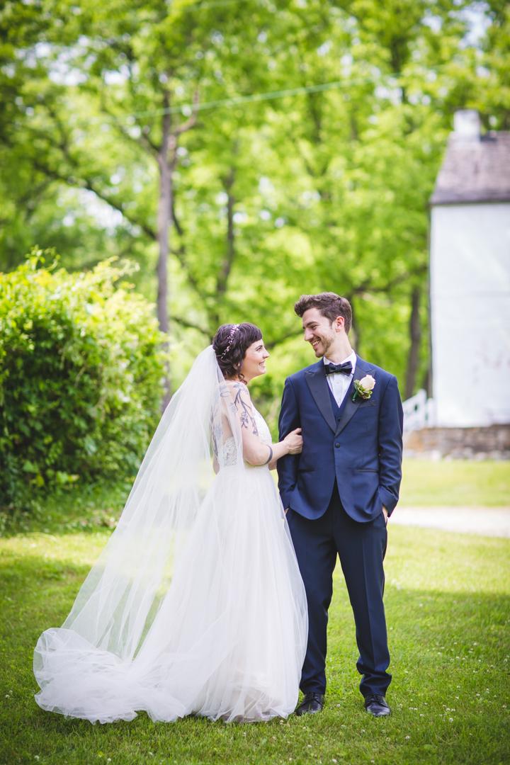 wedding 300-136.jpg