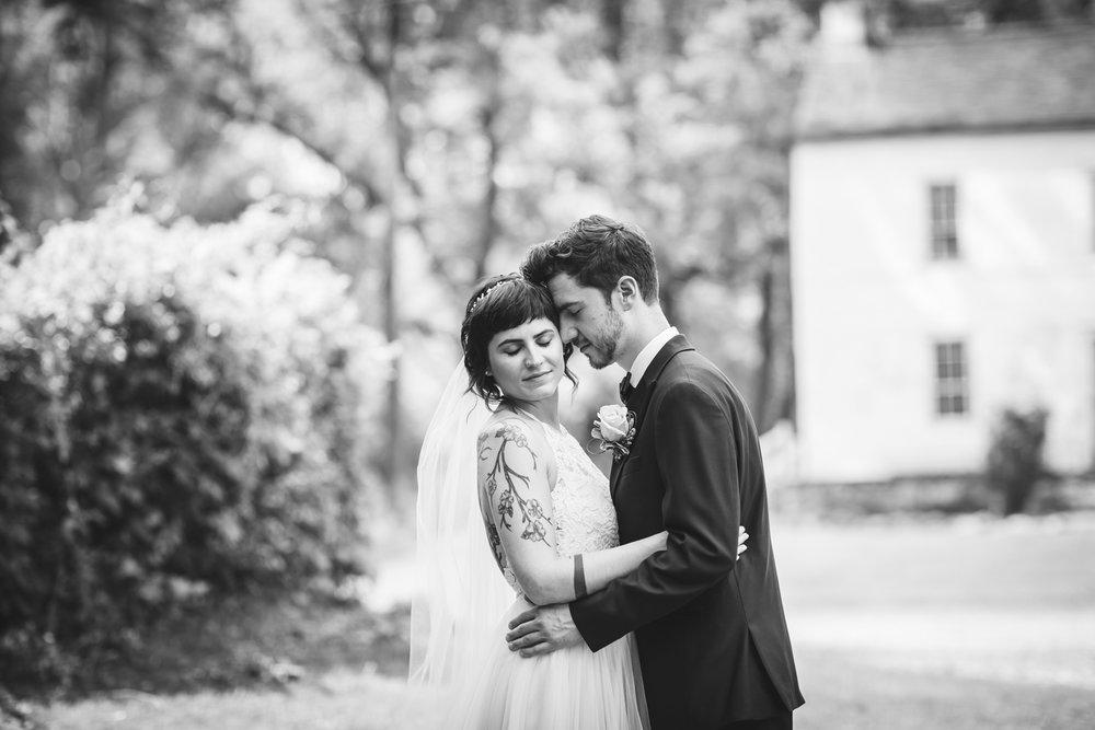 wedding 300-142.jpg