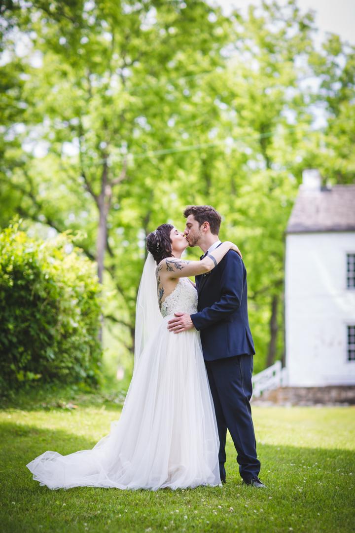 wedding 300-139.jpg