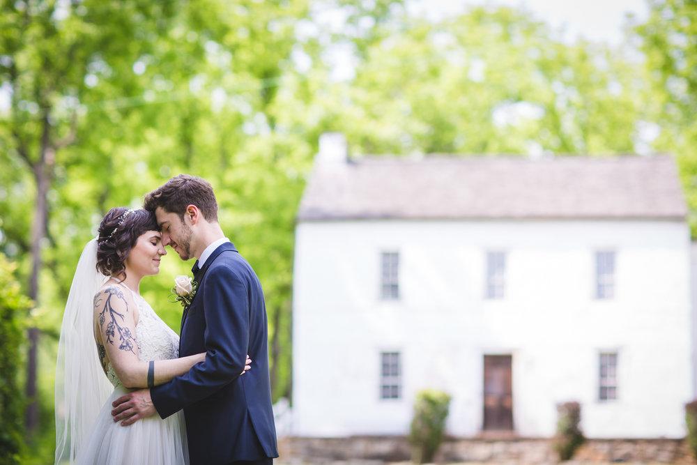 wedding 300-146.jpg