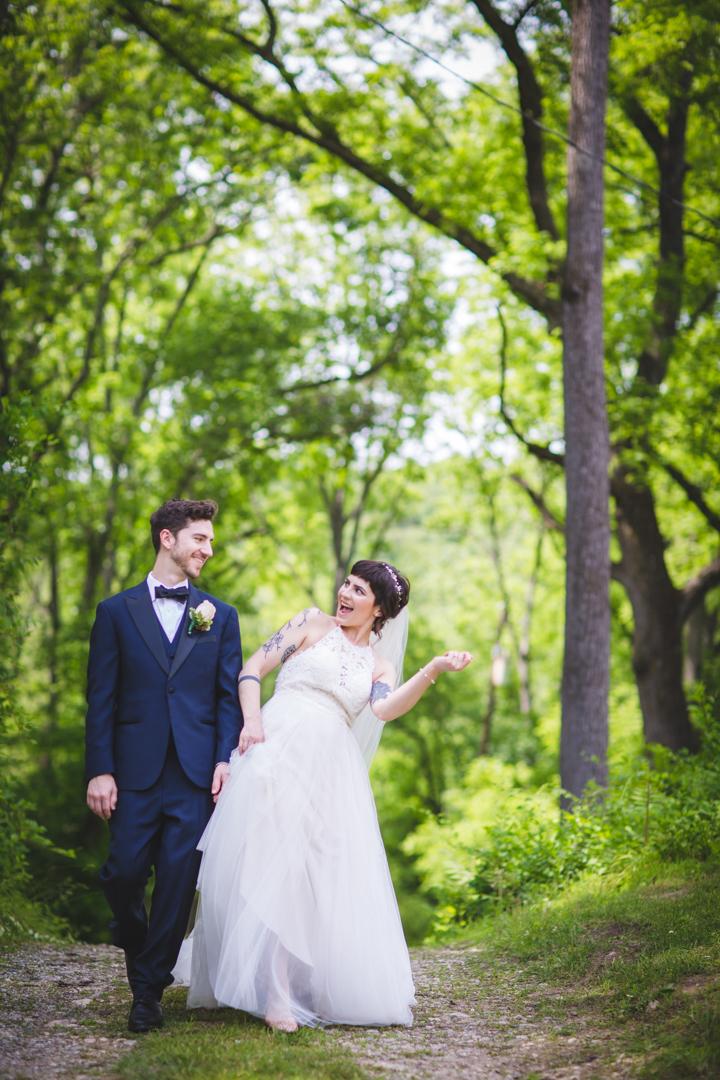 wedding 300-154.jpg