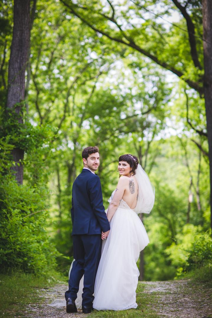 wedding 300-158.jpg