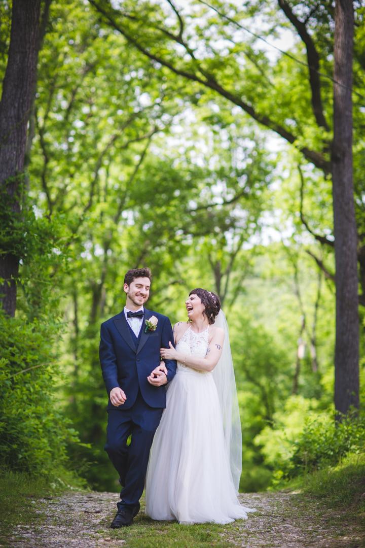 wedding 300-162.jpg