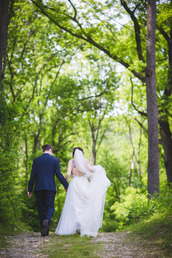 wedding 300-160.jpg