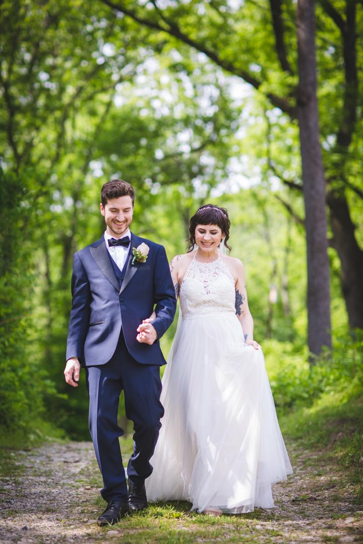 wedding 300-164.jpg