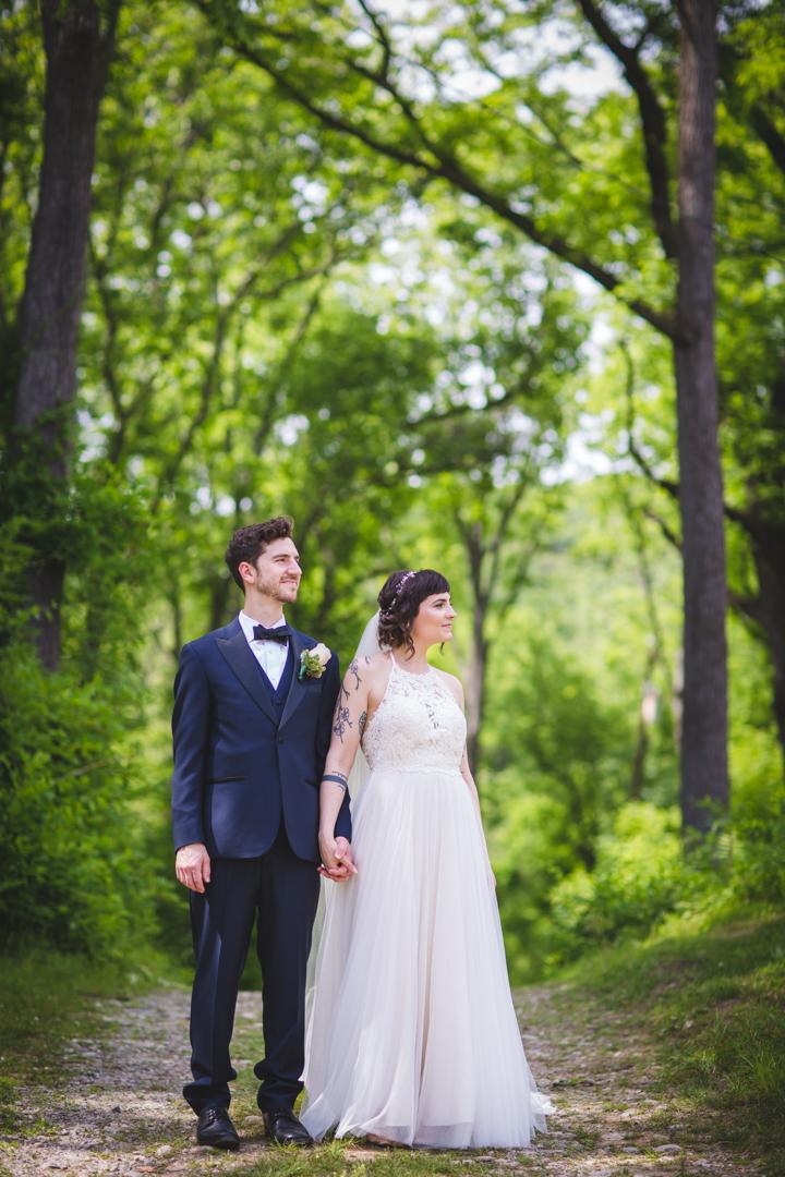wedding 300-168.jpg