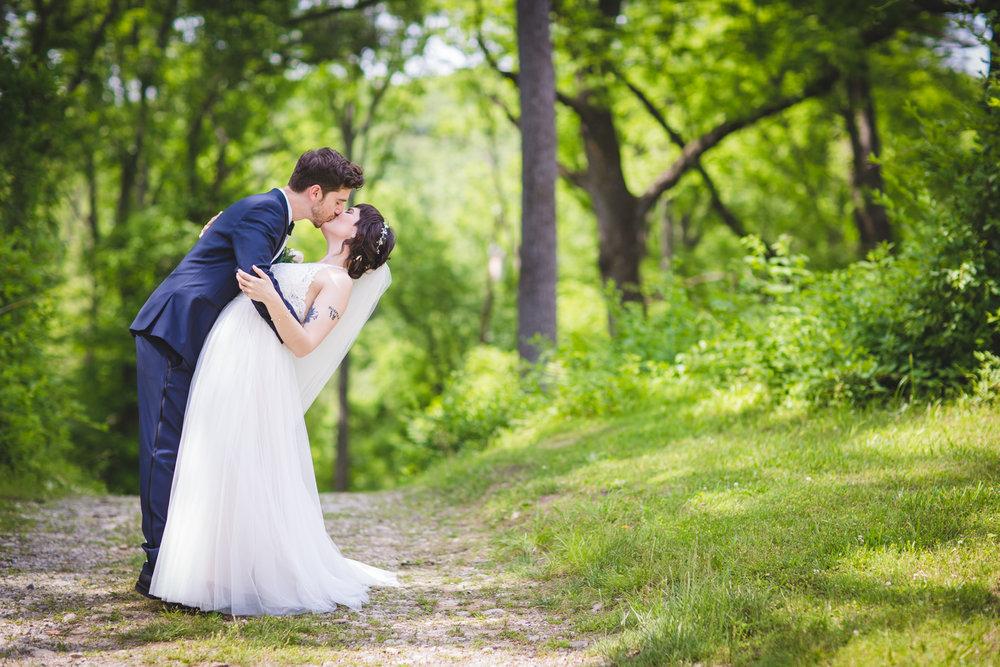 wedding 300-171.jpg