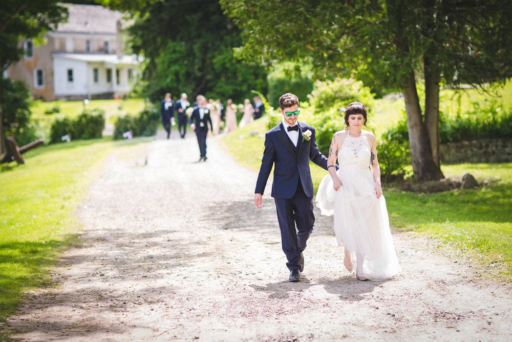 wedding 300-174.jpg