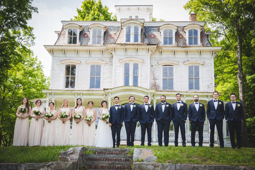 wedding 300-185.jpg