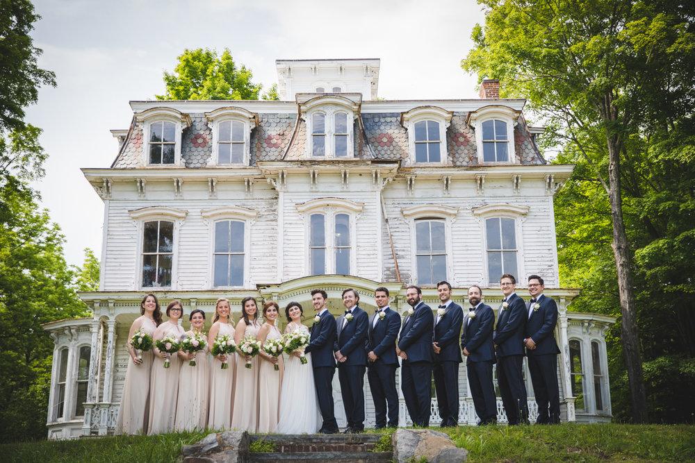 wedding 300-194.jpg