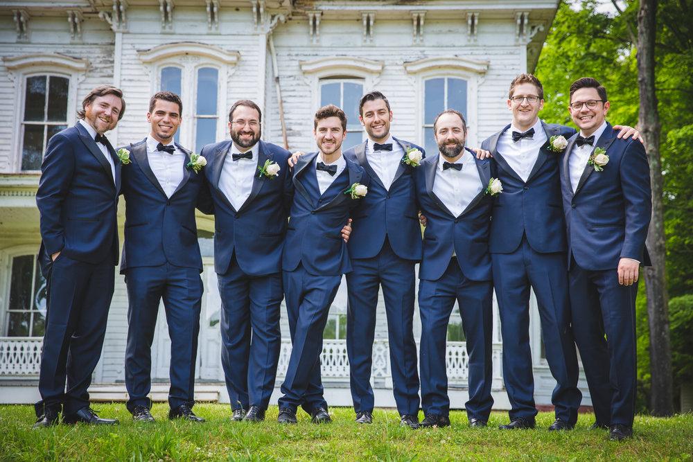 wedding 300-215.jpg