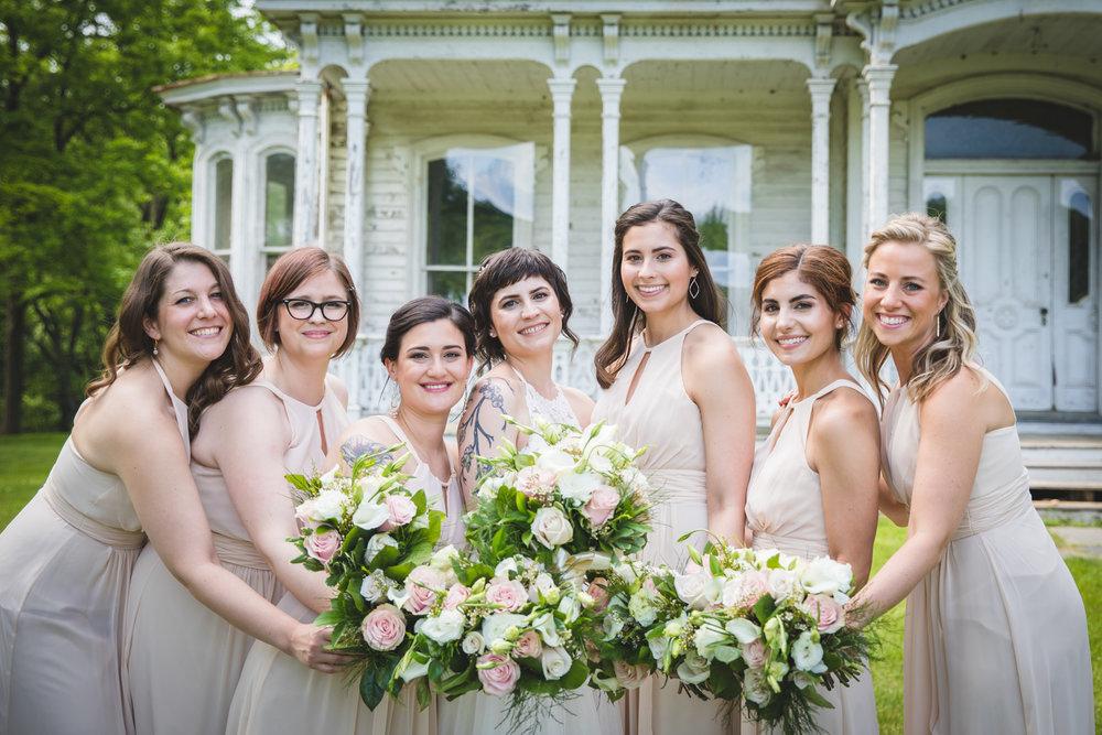 wedding 300-219.jpg