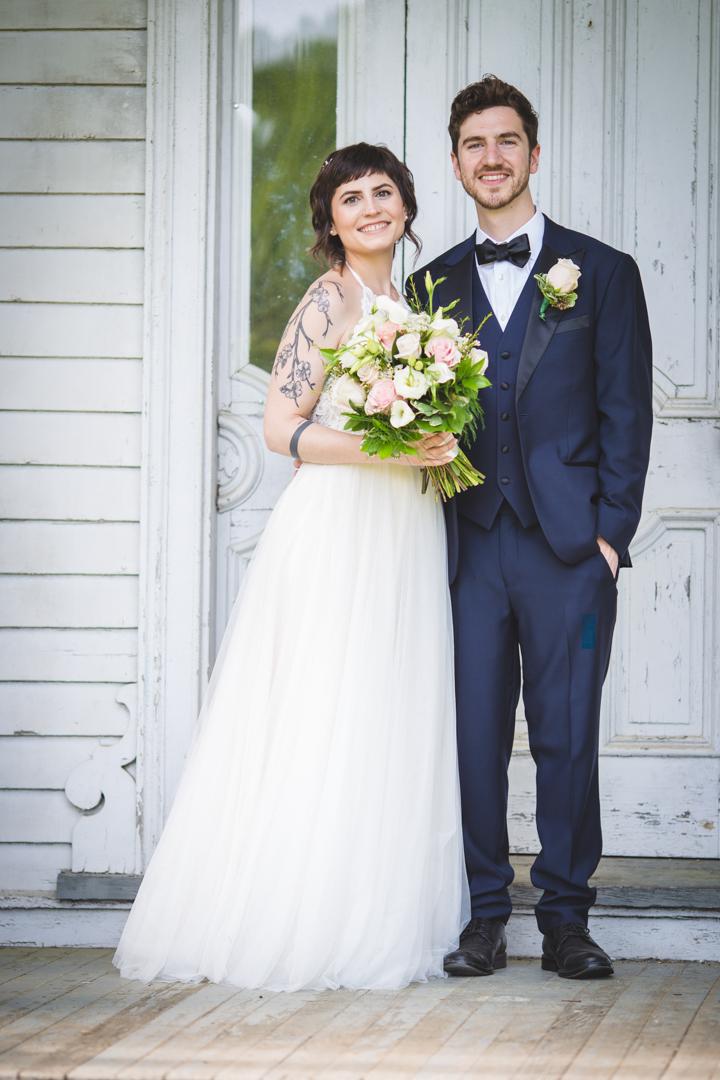 wedding 300-228.jpg