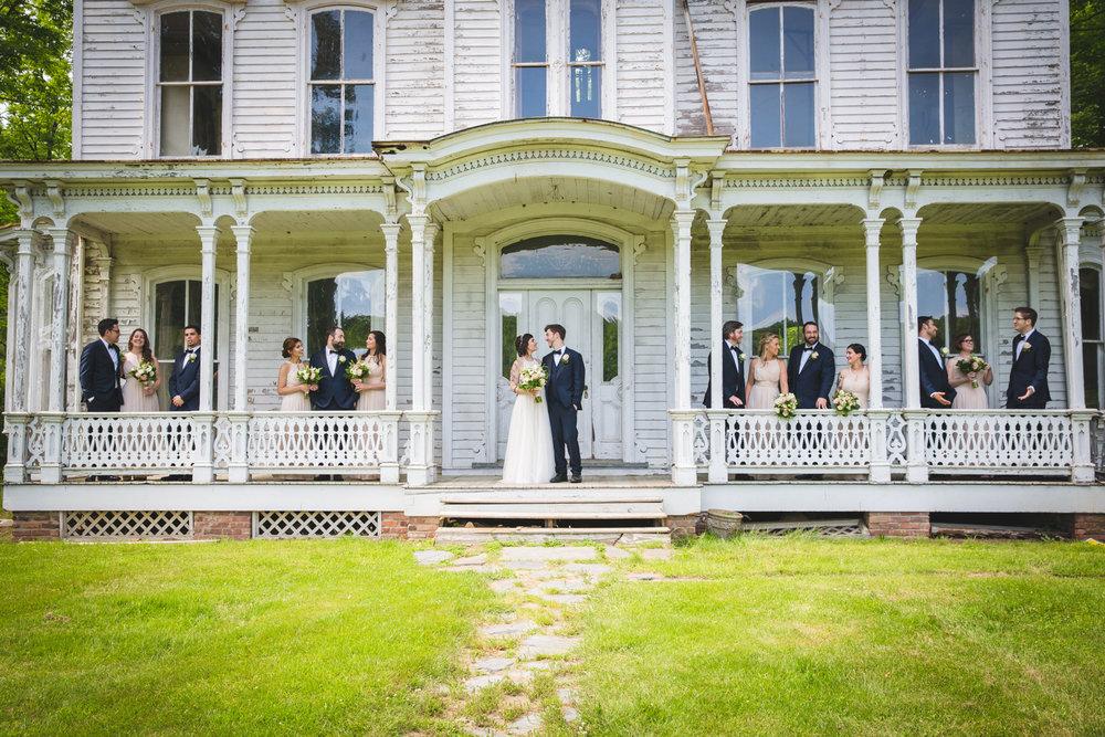 wedding 300-234.jpg