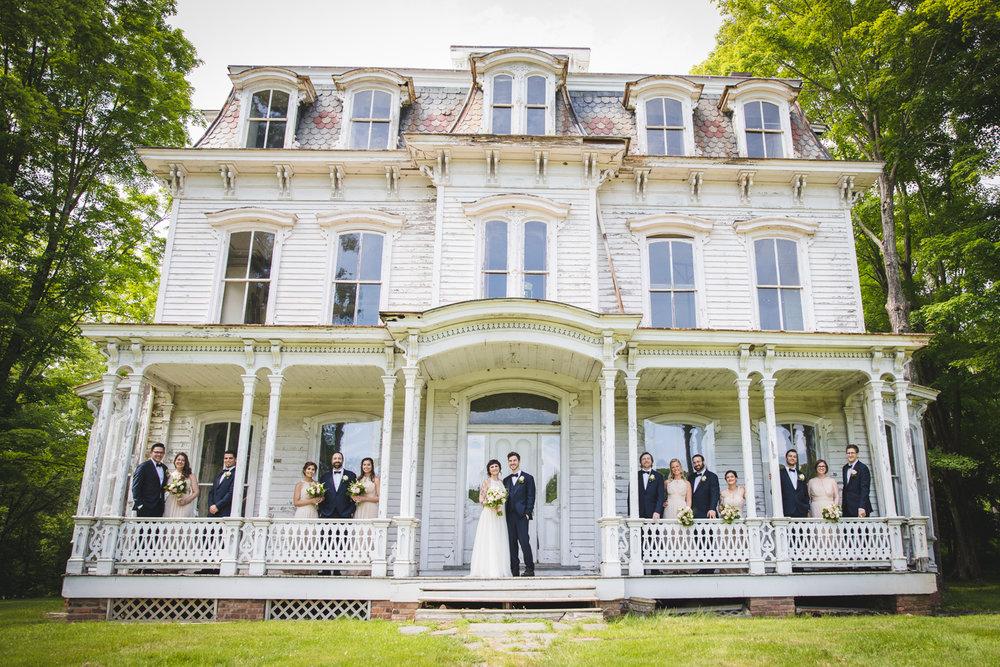 wedding 300-230.jpg