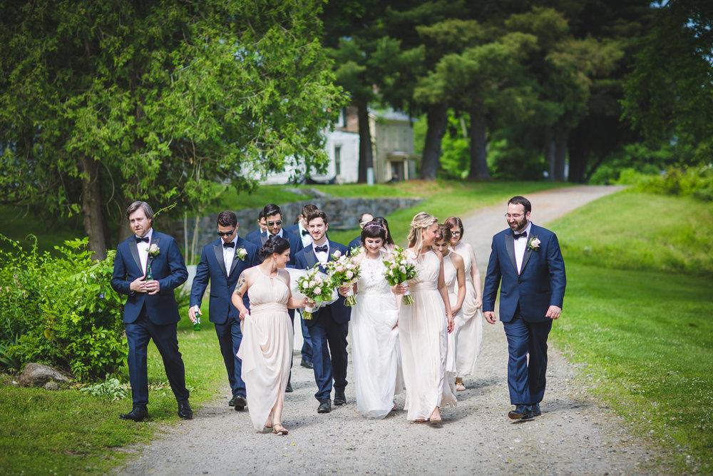 wedding 300-237.jpg