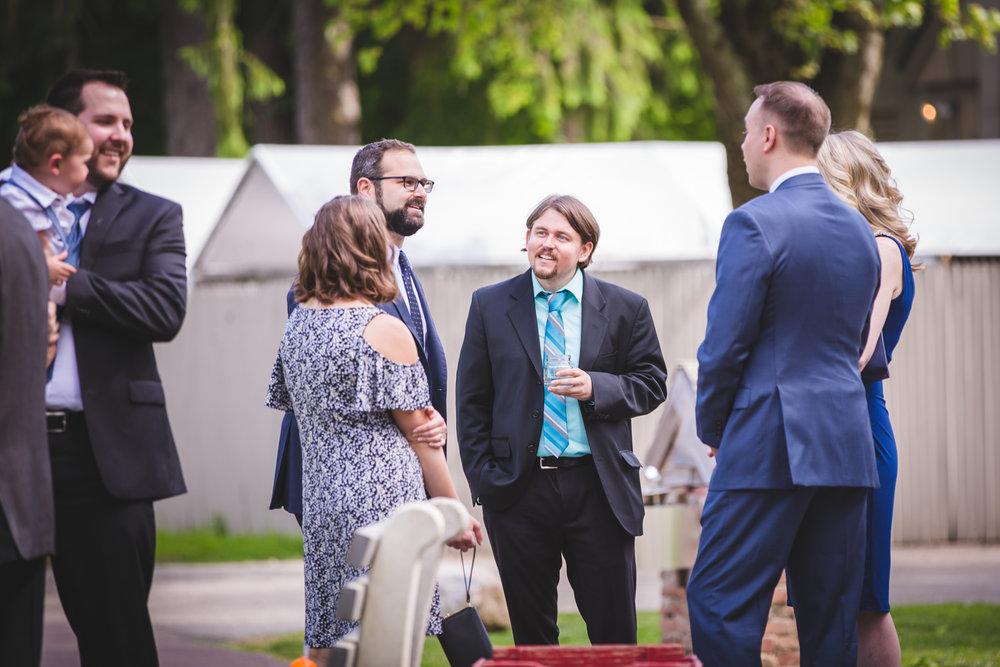 wedding 400-28.jpg
