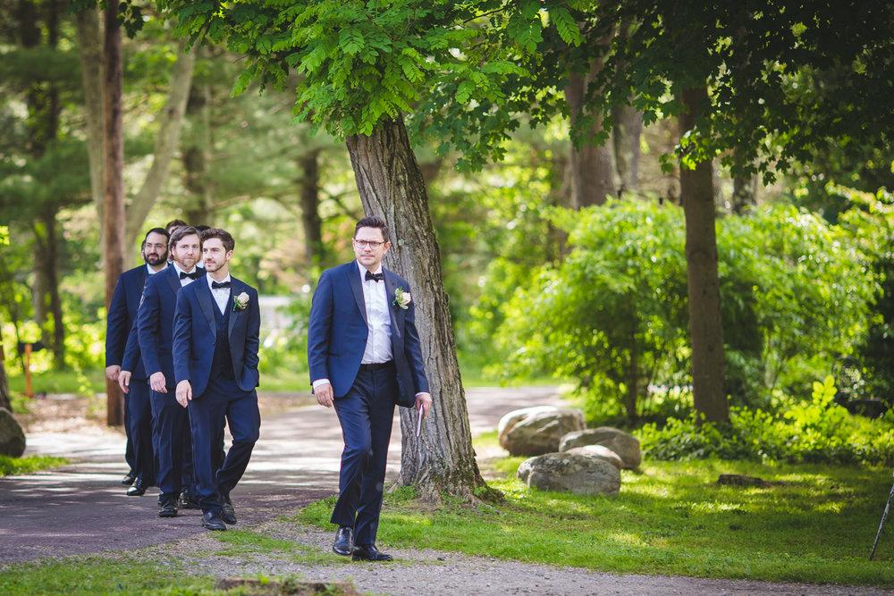 wedding 400-41.jpg
