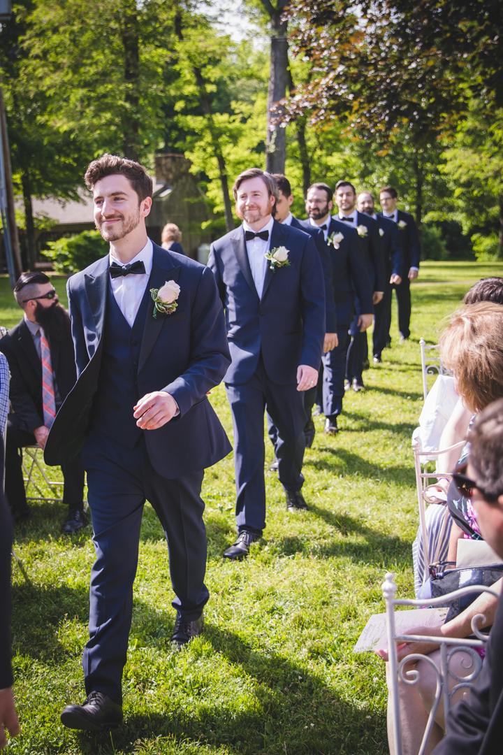 wedding 400-49.jpg