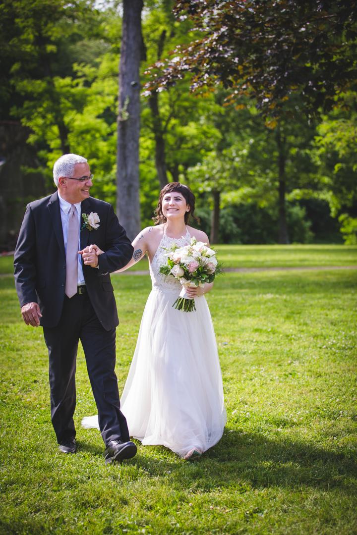 wedding 400-119.jpg