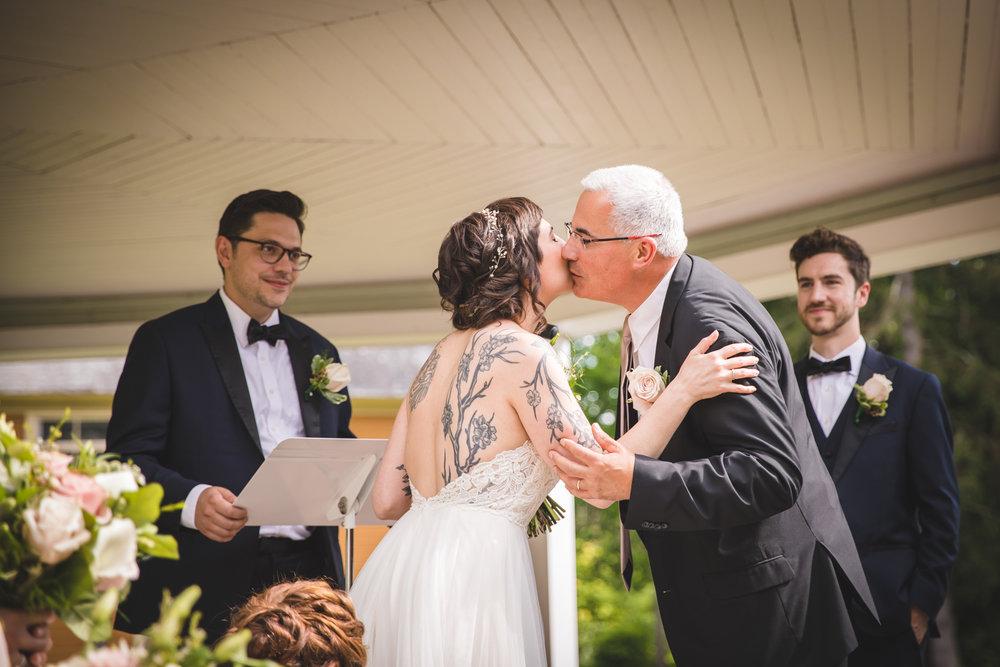 wedding 400-128.jpg