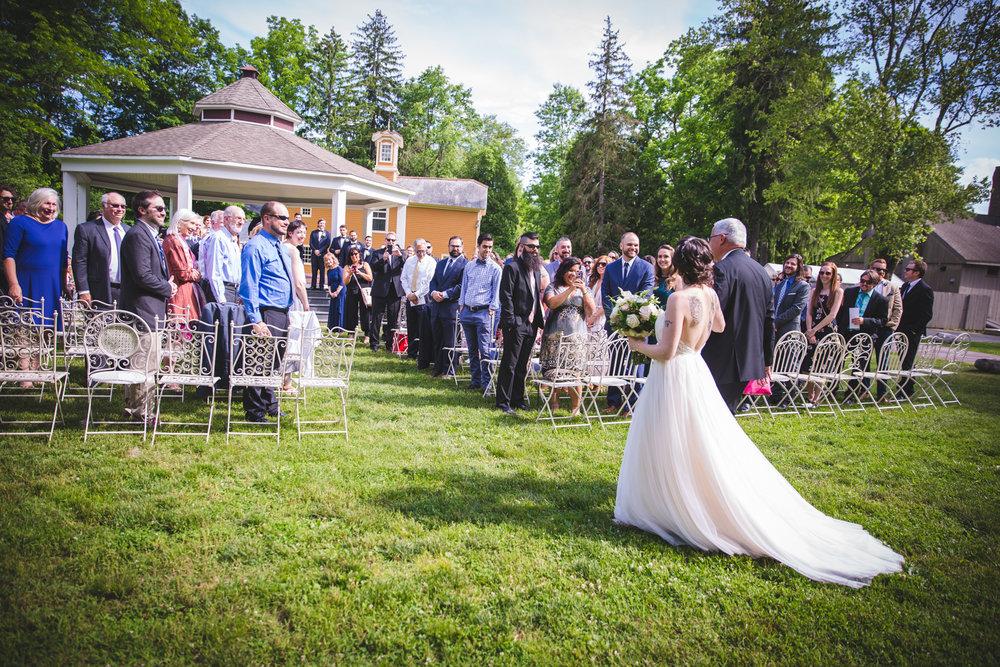 wedding 400-118.jpg