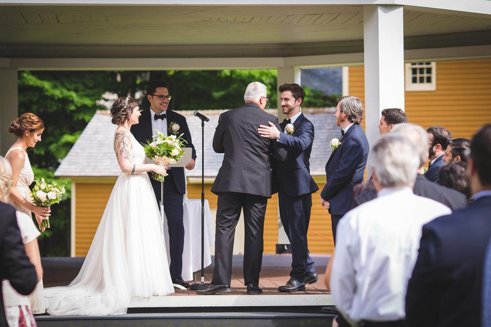 wedding 400-130.jpg