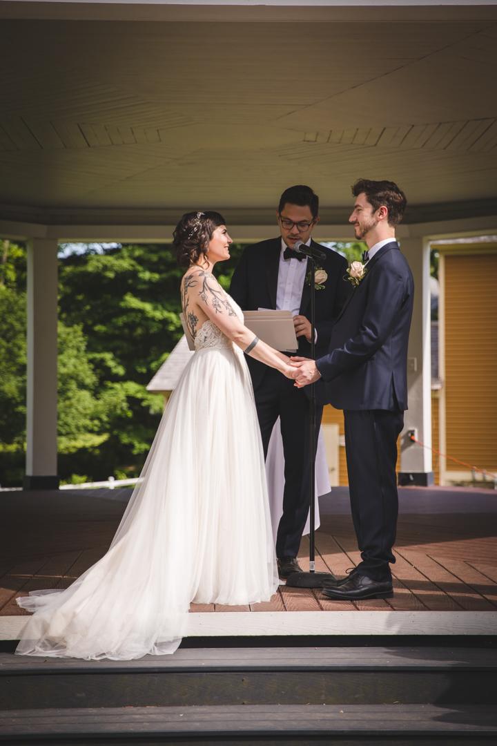wedding 400-134.jpg